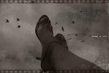A Minha Vida Dava Um Fime By MariaSantosms Photography