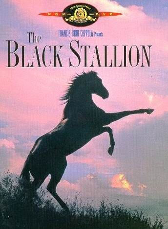 El corcel negro (The Black Stallion) EL%2BCORCEL%2BNEGRO