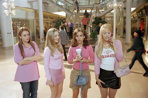 British teen girls, youngfuck pict