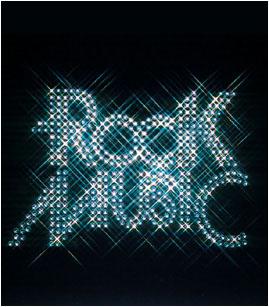 [rock]