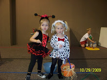 Finlee & Bree at PDO party