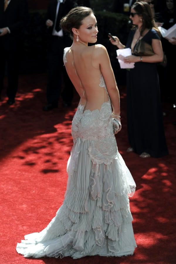 women olivia wilde dresses - photo #35