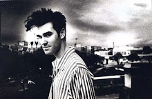 Last night I dreamt  That somebody loved me - morrissey (the smiths)