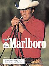 pro-tabaco
