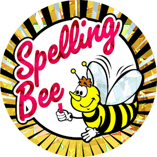 Ingl 233 S Instrumental Ii Spelling Bee