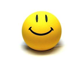 Senyumlah Wahai OrangTua Ku........... Ini Salah Satu Bakti Anakmu