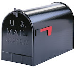 Mail New England Style