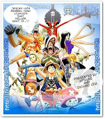 Ingin Baca Komik Naruto, One Piece, atau Bleach