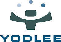 """""""Yodlee Solutions"""" Hiring Freshers As Software Engineer On June @ Bangalore"""