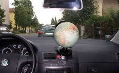 new gps machine for cars