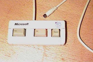 latest microsoft keyboard for sale