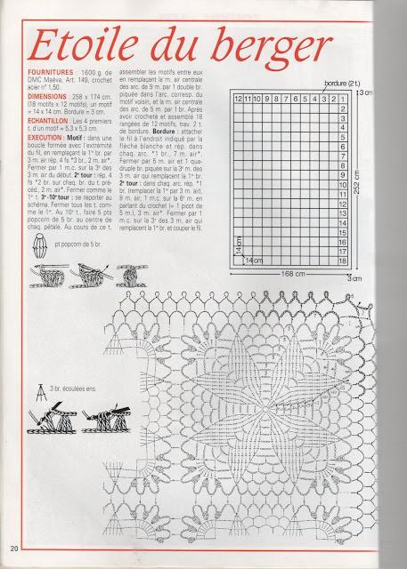 [colcha+gr.jpg]