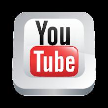 MI CANAL DE MUSICA Y MIS VIDEOS