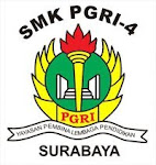 PGRI 4 SBY