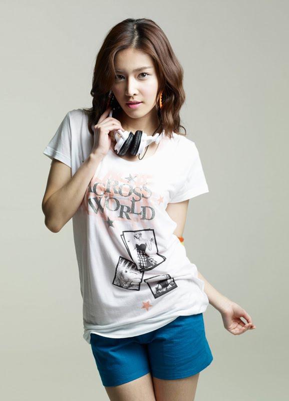 국지연 Gook Ji Yun Kook Ji Yeon Fashion Best Tattoo