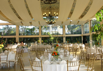 Wedding venue ville sommet tagaytay for Tagaytay wedding venue
