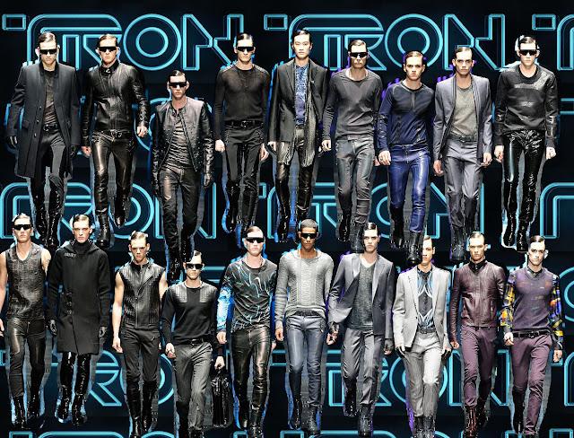 Versace Clothing Mens Uk