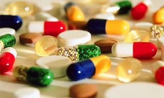 ยา ที่ เสื่อม คุณภาพ ยา
