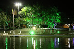 Praça Floriano Peixoto