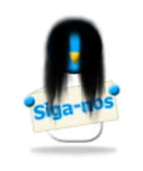 Siga-me no Twitter