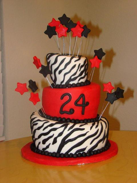 http://4.bp.blogspot.com/_xx2GA8kypzE/R68lH4GbiGI/AAAAAAAAAAc/JT5FGE_a1HM/S700/ZEBRA+STACKED+CAKE.jpg