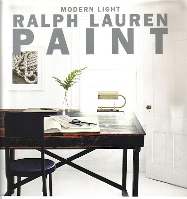 Ralph lauren paint stores for Affordable furniture in denham springs