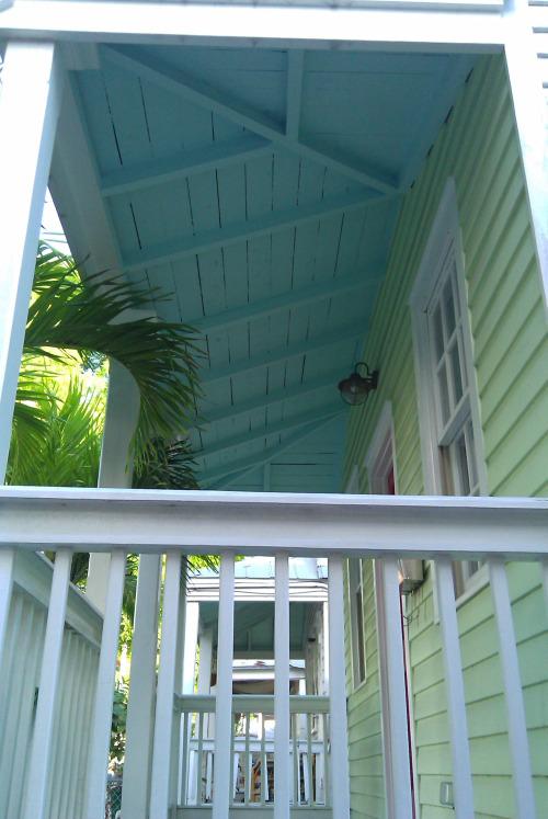 Key West Photo Series Guest Blog Part 2 South Florida Sunshine