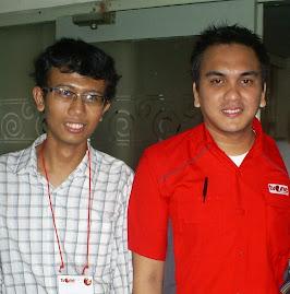 University Club UGM