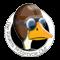 Pound Duck