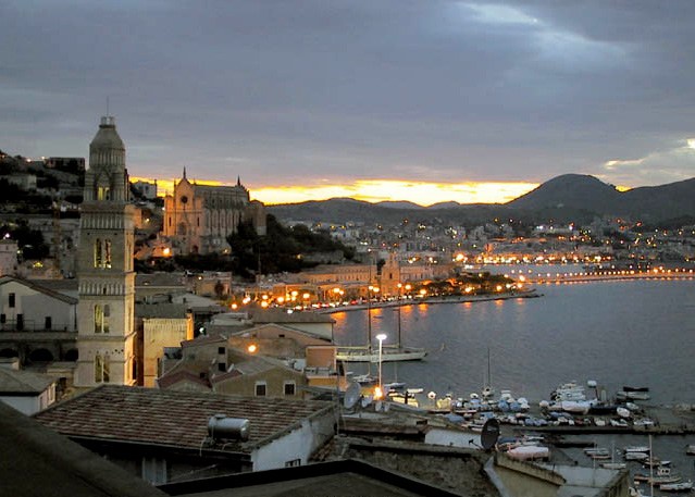 Gaeta Italy  city images : Gaeta Italy | HD Walls | Find Wallpapers