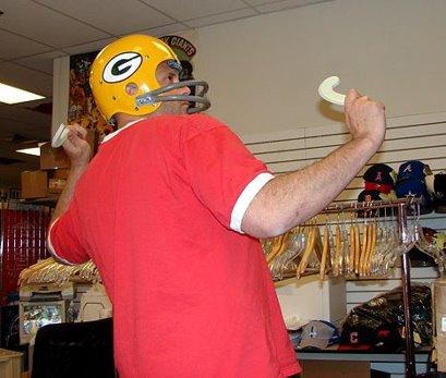 [Andy+helmet2]