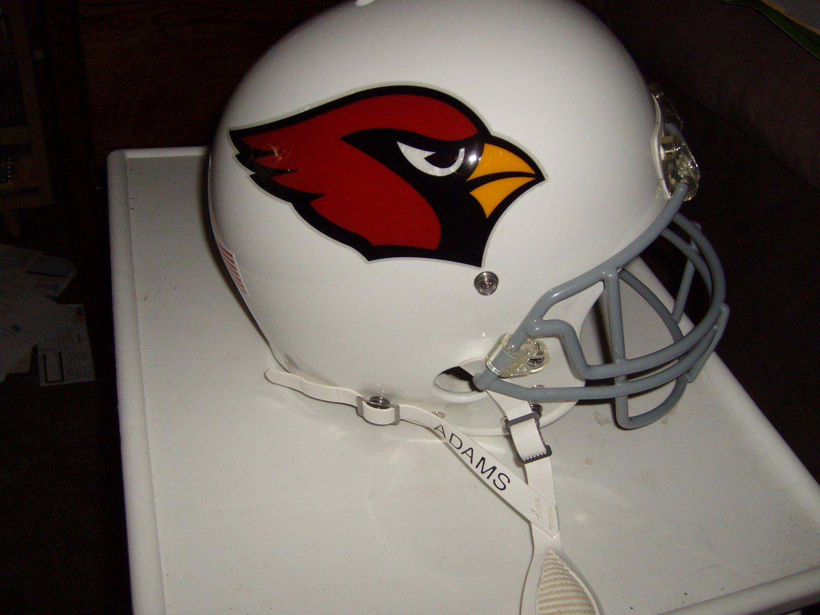 [Cardinals+project]