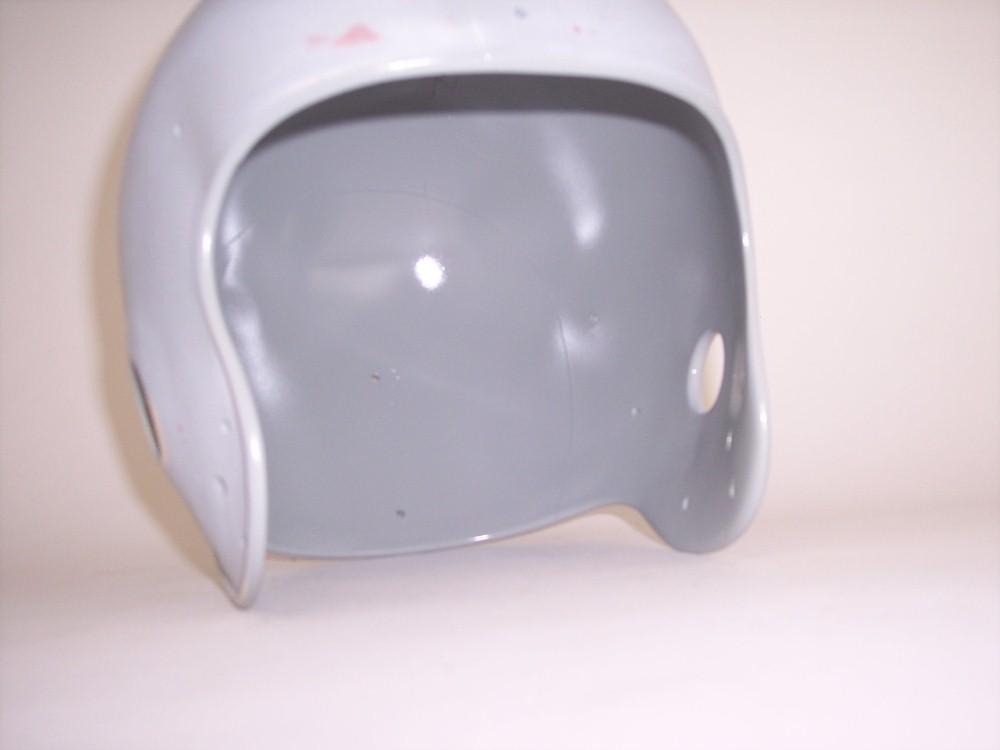 [helmet+hut+interior+paint]