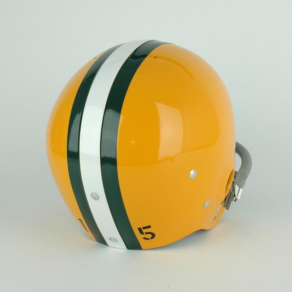 [final+helmet+hut3]