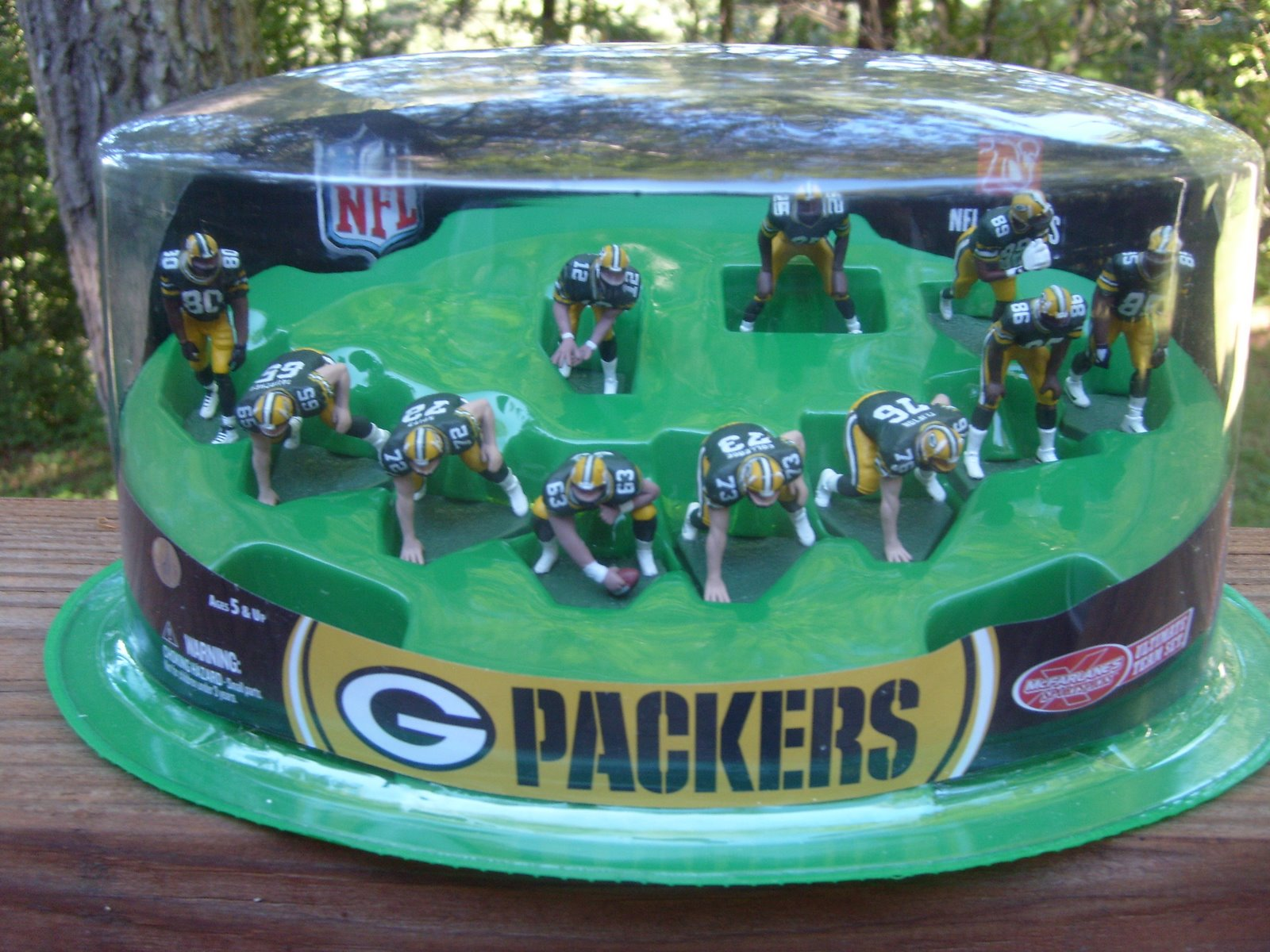 [2008+Miniature+Packers]