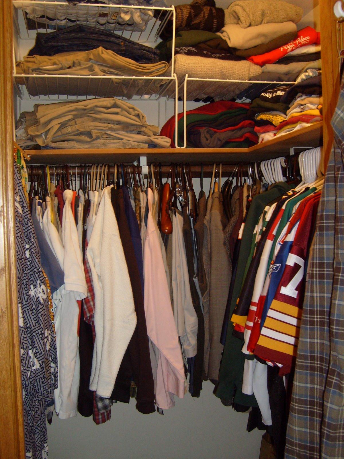 [clean+closet1]