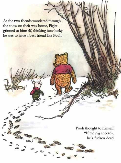 [Pooh+and+Flu]