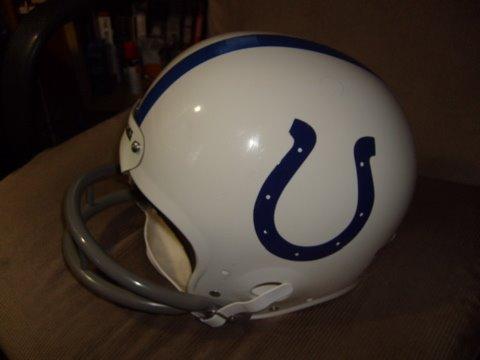 [Colts+helmet]