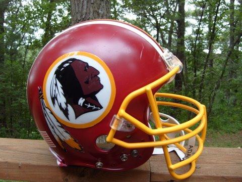 [Redskins+lineman+helmet]