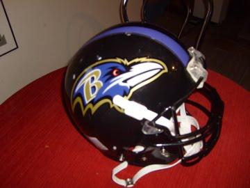 [Ravens+Helmet]