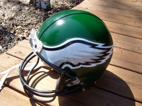 [Eagles+helmet2]