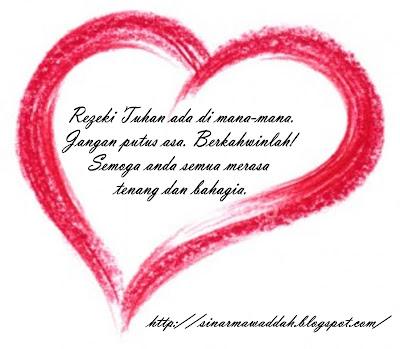 http://4.bp.blogspot.com/_xxJm808cdNE/TM4goQ3mzaI/AAAAAAAABEY/XBf_uL75otk/s1600/Kahwin+Muda.jpg