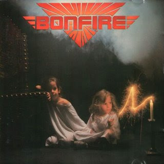 Bonfire-Dont-Touch-The-Light-%5BFront%5D.jpg
