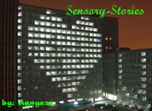 sensory-stories