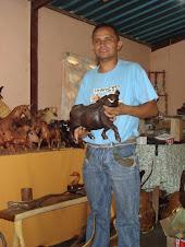 Taller La Orquidea