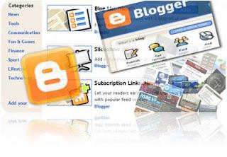 bagaimana cara menampilkan widget di halaman depan, posting, item?, mengatur posisi widget blogger, blog tutorial buat pemula