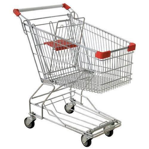 [shopping-cart.jpg]