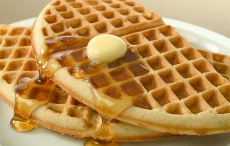 [Waffles.jpg]
