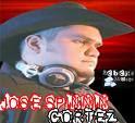 DJ JOSE SPINNIN CORTEZ
