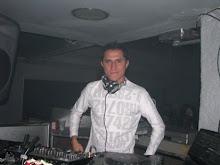 DJ ALEX RODRIGUEZ
